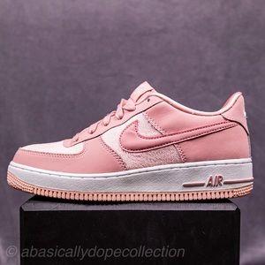 Nike Air Force 1 Low '06